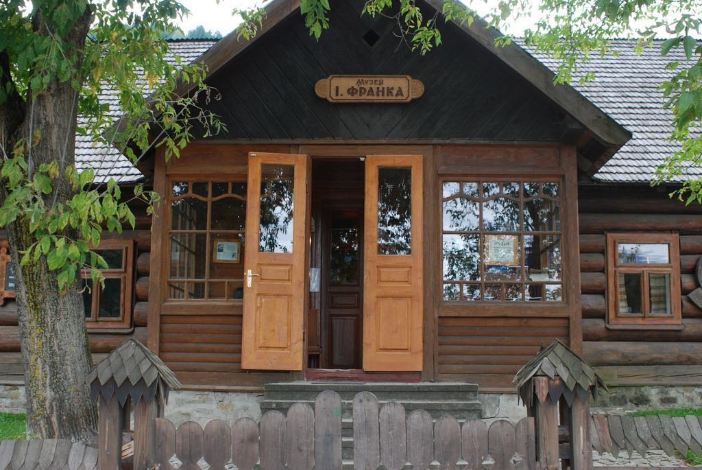 http://www.museum.if.ua/museums/0201-1.jpg