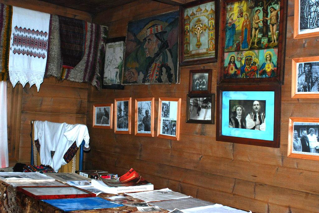http://www.museum.if.ua/museums/DSC_0004-2.jpg